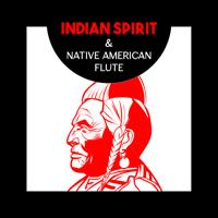 Native American Music Consort - Good Night
