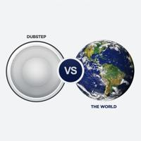 Dubstep Hitz - Plants Vs Zombies (Dubstep Remix)