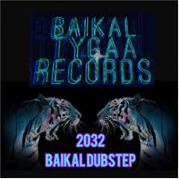 Record Dubstep - Point Www.radiorecord.ru.blank - Broken Mirror Www.radiorecord.ru