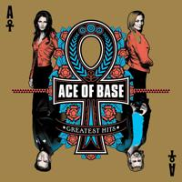 Ace Of Base - Beautiful Life (Dj Scorpio & Scrooge Rework)
