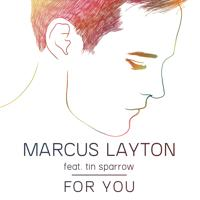 Marcus Layton - Sweet Dreams