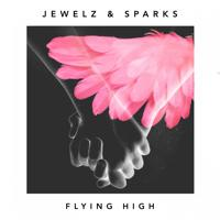 Jewelz & Sparks - Hard