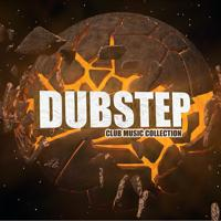 Dubstep - Rude Boy