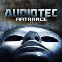 Audiotec - Future Memories