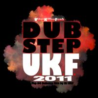 Ukf Dubstep 2011 - Dansette Junior - It's Unreal (Zed Bias Remix)