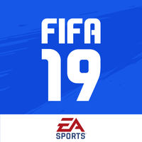 Музыка Из Игры Fifa 19 (Fifa 19 Ost) - Sam Fender - Play God