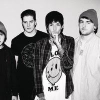 Bring Me The Horizon - Parasite Eve