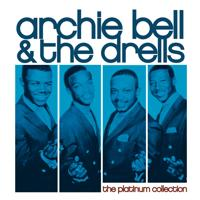 Archie Bell & The Drells - Lets Groove