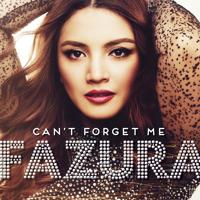 Fazura - Can't Forget Me